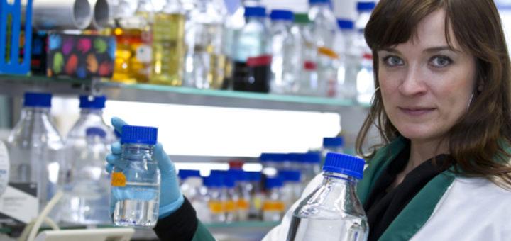 biotechnologie fonds dadat
