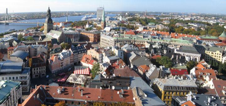 Riga Mintos